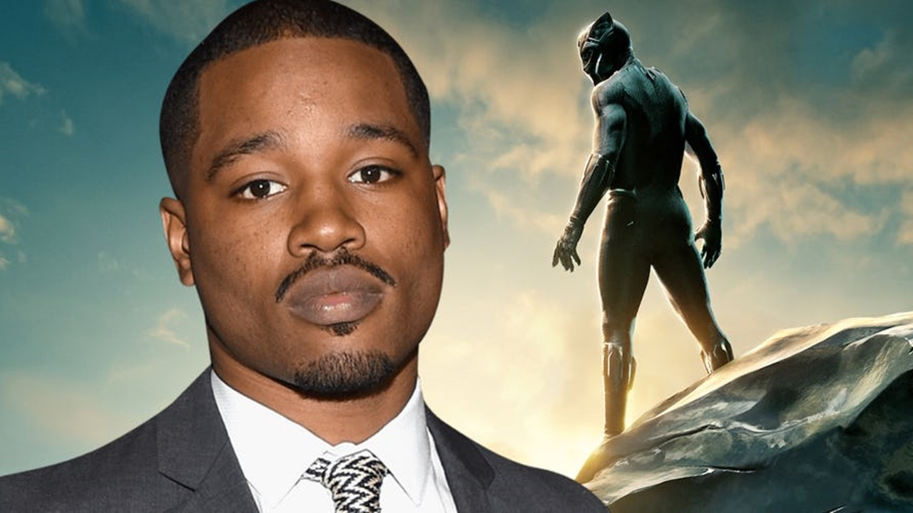 Filme Africano pertaining to diretor de pantera negra diz que o filme explora o que significa