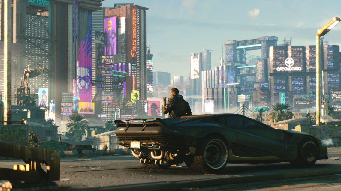 Video Games serão 100% digitais até 2022 dizem analistas