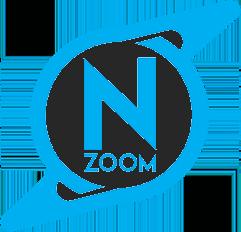 Nerd Zoom