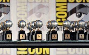 Prêmio Eisner 2019, Saiba quais foram os vencedores do Oscar…