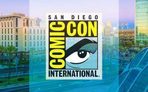 Chegou a San Diego Comic Con 2019! Confira os principais…