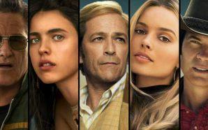 'Era Uma Vez em…Hollywood' | Quem são os personagens reais…