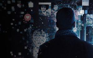 Crítica: Privacidade Hackeada | Com um grande potencial, documentário não…
